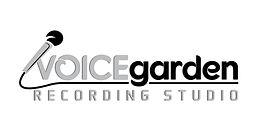 Final-Approved-Logos-VOICE-GARDEN-Black-