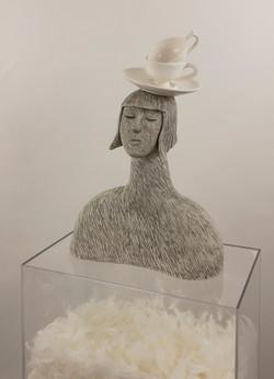 Jung Ran Bae Art 300dpi catalog-2