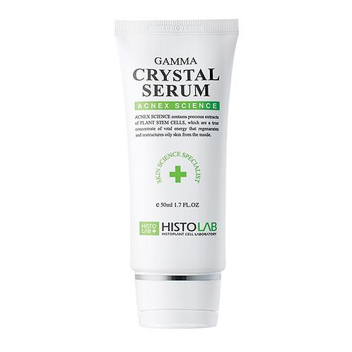Gamma Crystal Serum