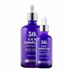 50% EGF Complex Ampoule 001.jpg