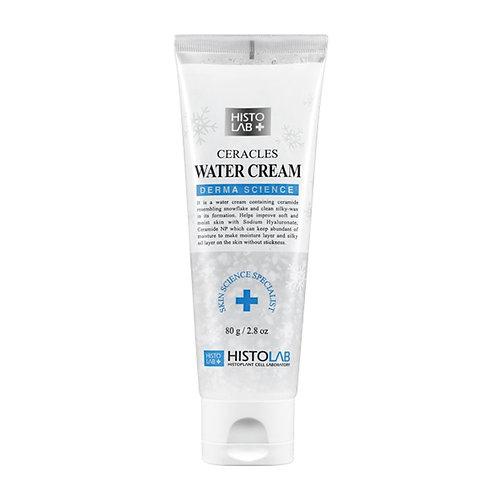 Ceracles Water Cream