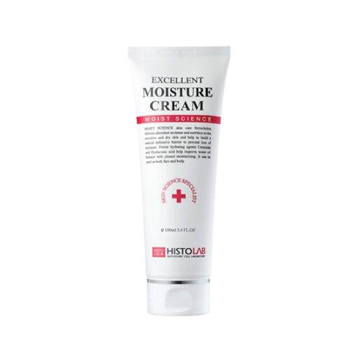 Excellent Moisture Cream 150ml