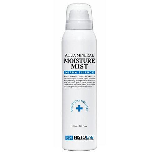 Aqua Mineral Moisture Mist