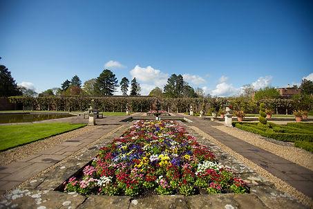 Arley Arboretum Lewis's article.jpg