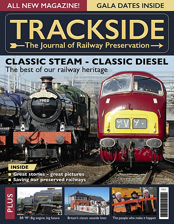 Trackside front cover (Copy).png