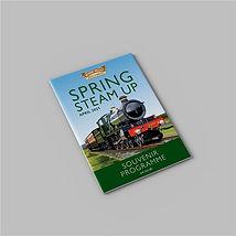 Spring Steam Up programme.jpg