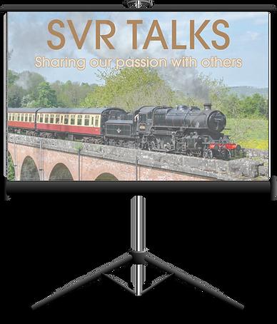 SVR talks team.png