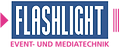 Flashlight_logo.png