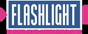 Flashlight_logo.png