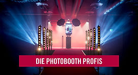 photobooth pro.jpg
