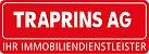 Traprins_Logo_web.jpg
