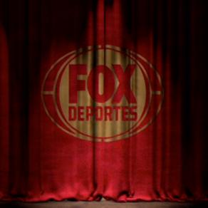 Fox Sports - Chicharito Returns