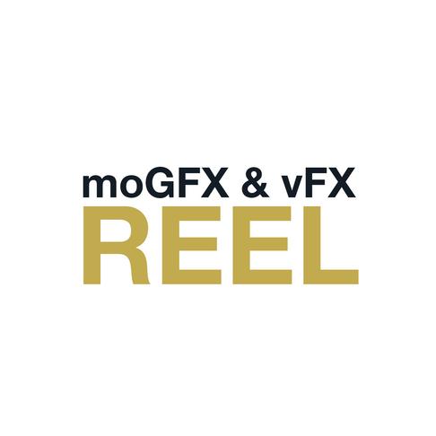MoGFX & VFX Reel