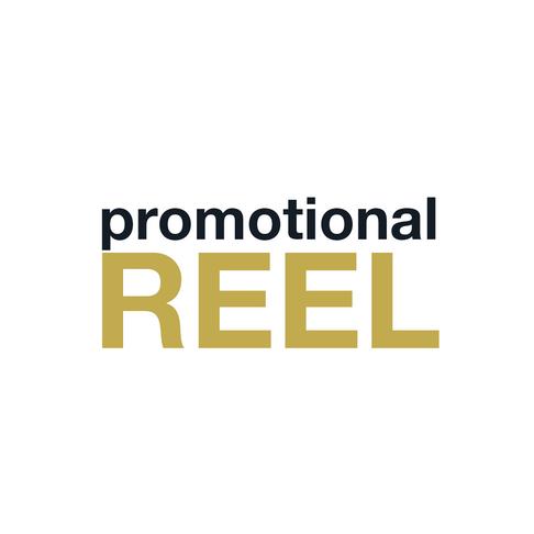 Promo Reel