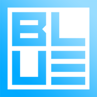 Blue_BOX_Gradiant.png
