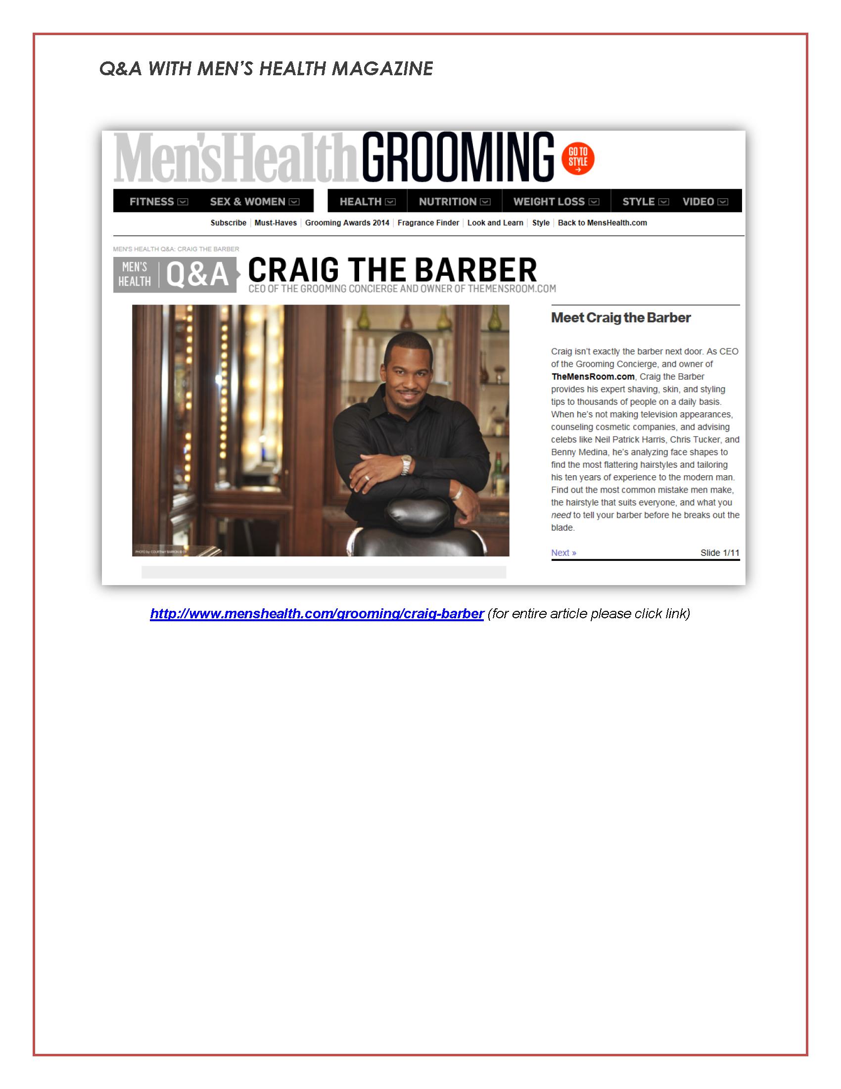 Craig the Barber Media Kit iMAGE3_Page_6