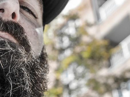 5 Ways To Shave A Tough Beard
