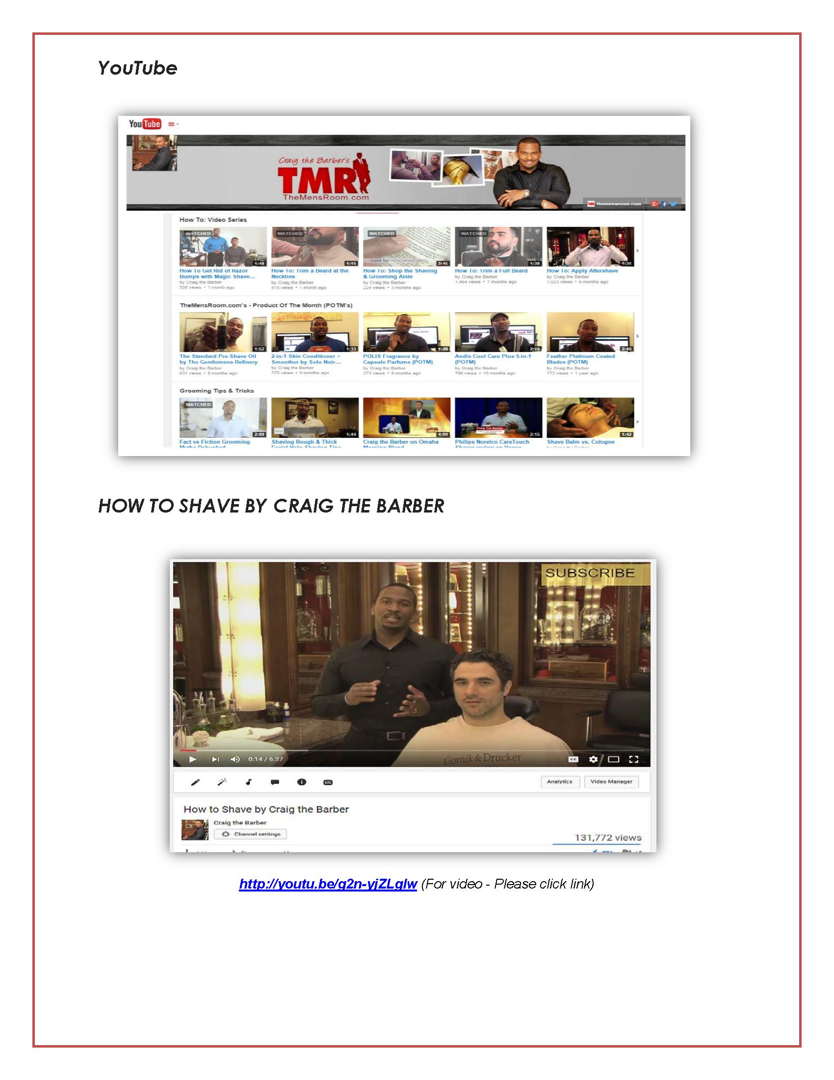 Craig the Barber Media Kit iMAGE3_Page_7
