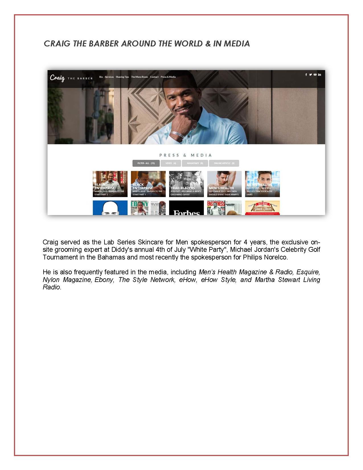 Craig the Barber Media Kit iMAGE3_Page_5