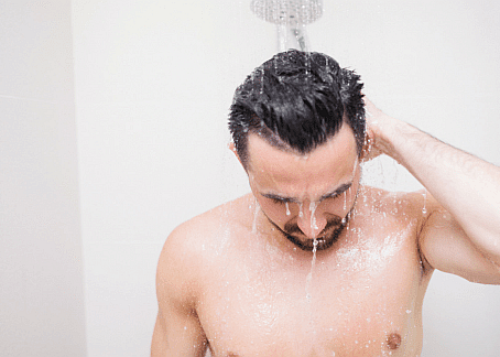 How To Choose The Right Shampoo