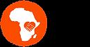AIPHA Text Logo - Header.png