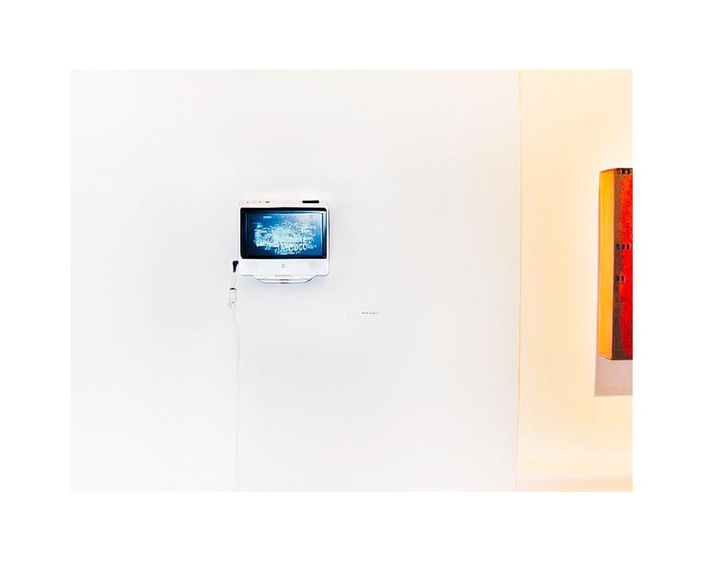 Grady Alexis gallery