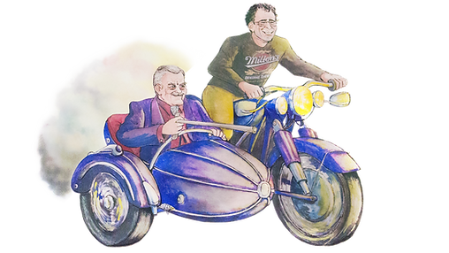 Jeff y Milton iv 2021.png