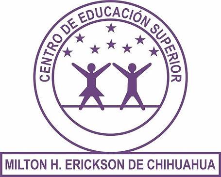 Logo Centro.jpg