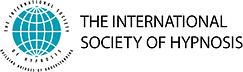 International society.png