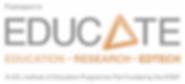 ucl_logo-14.png