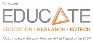 ucl_logo-14.png