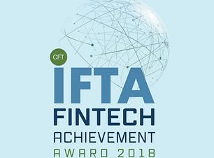 IFTA.png