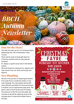 BBCH Autumn Newsletter 2019.png