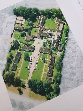 BBCH_aerial_view