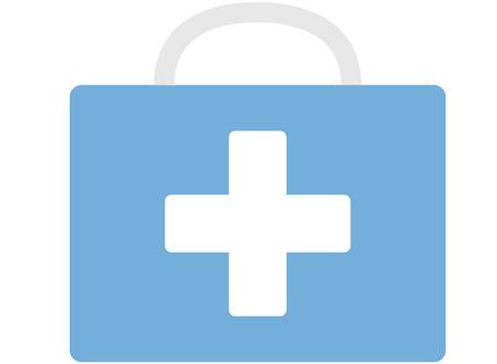 Coronavirus: BBCH Visitor Guidelines