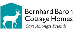 BBCH logo.jpg