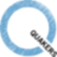 quakers_logo.png
