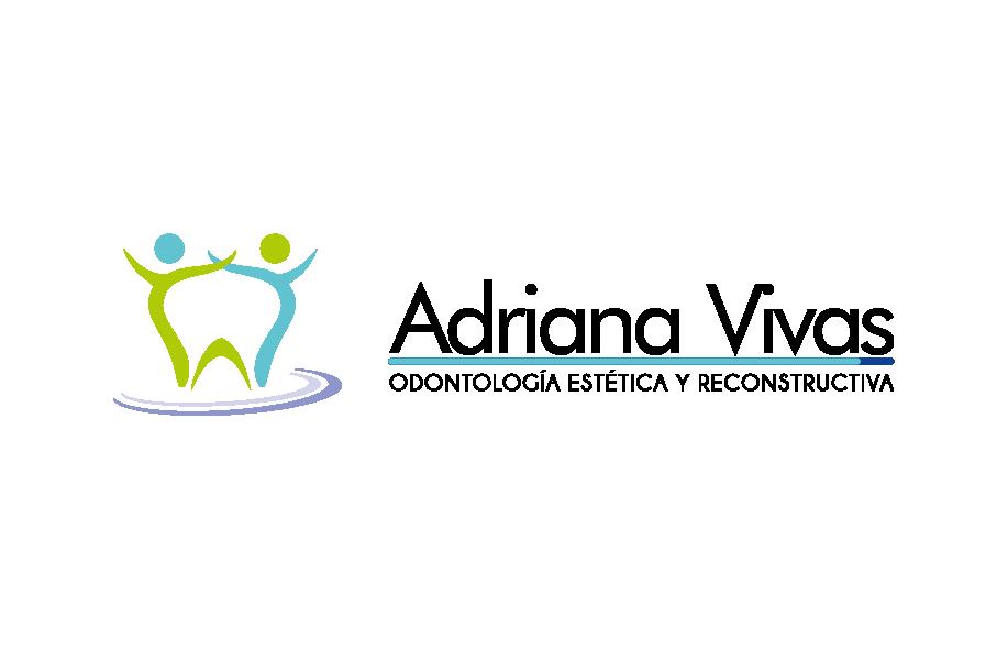 Adriana Vivas - Logo-02.PNG