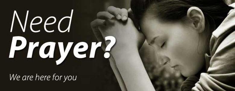 header_prayer_needs.jpg