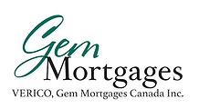 Gem Mortgages Logo.png