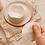 Thumbnail: Boîte cadeau - fête des mères