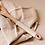 Thumbnail: Cullère en bois Joseph Joseph
