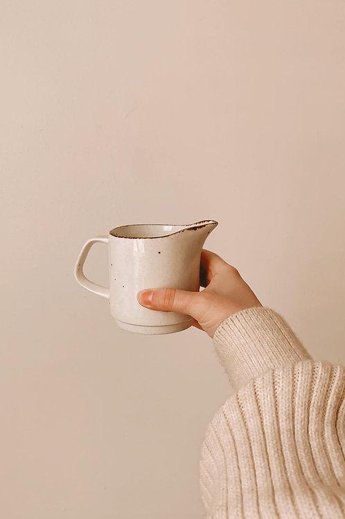 Pot à lait vintage - J&G Meakin