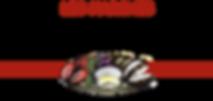 logo-marchelambert-2.png