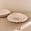 Thumbnail: Assiette en coquillage