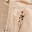 Thumbnail: Bulk bags