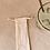 Thumbnail: Paille réutilisable arc-en-ciel