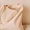 Thumbnail: Ensemble sacs zéro déchet