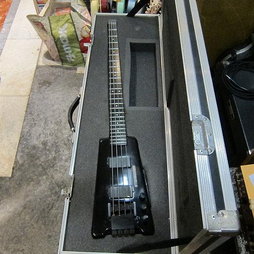 Steinberger LX2 Bass