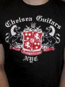 Coat of Arms Tee Shirt
